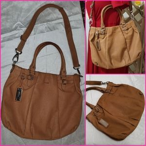 PICARD Handbag Shoulder Bag Crossbody Bag